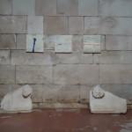 Izlozba Split 2014